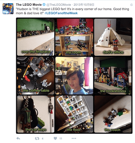 lego_twitter.png